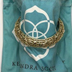 Kendra Scott Hagan Bracelet